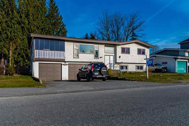 2346 Southdale Crescent, Abbotsford, BC V2T 1C7